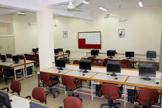Mechanical Engineering Department@Jaypee University of